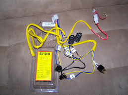 aftermarket head light harness ford truck enthusiasts forums Heavy Duty Headlight Wiring Harness Heavy Duty Headlight Wiring Harness #44 h7 heavy duty headlight wire harness