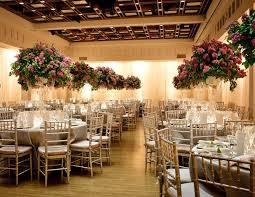 reception ushers wedding reception ideas