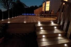 outdoor lighting wiring diagram images outdoor low voltage deck lighting