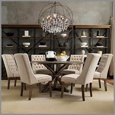60 inch round table throughout dining this cool design 16