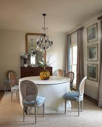 Fitted Dining Room Furniture Fitted Tablecloths Dining Room Contemporary With Categorydining
