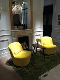 swivel easy chair swivel chairs living room inside s interior design show exhibit on elegant large swivel easy chair contemporary