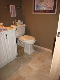 brown tile bathroom paint. tan bathroom tiles | we do the full and kitchen renovation. granite counter tops brown tile paint
