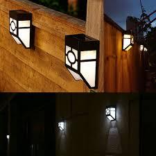 signi solar power oriental led light 11street malaysia outdoor lighting