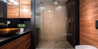 Bathroom Remodeling Software Mesmerizing Bathroom Remodel Designs Stylish Modern Bathroom Remodel And Design