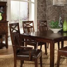 Furniture Liquidation Center Luxury Furniture