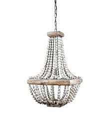 fascinating french country chandelier french country