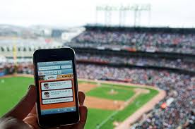 why your smart device can t get wifi in the home team s stadium