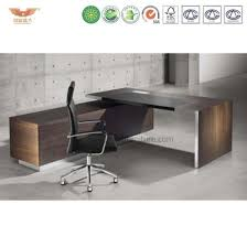 executive office table design. Executive Office Table Design Specifications Furniture Sold In Bangladesh Price Desk