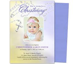 Catholic Baptism Invitations Catholic Baby Baptism Invitations Celebrations Of Life
