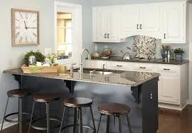 update without replacing them superb paint a bathroom how to update kitchen countertops without replacing them