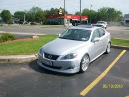 iivietnamii 2006 Lexus IS Specs, Photos, Modification Info at ...