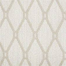 cream carpet texture. Effortless Capri Cream 00112 Carpet Texture I