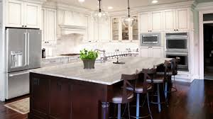 Designed Kitchens New Kitchen Remodeling Diamond Builders Of America