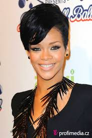 Rhianna Hair Style get hairspired with these rihannas short hairstyles the 2195 by wearticles.com