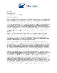 Modern Healthcare Resume Gloria Brooks 2014 Nominee For Modern Healthcares Community Leader