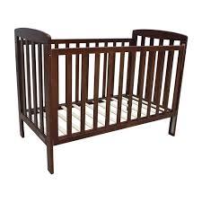 top baby furniture brands. Img17 Top Baby Furniture Brands