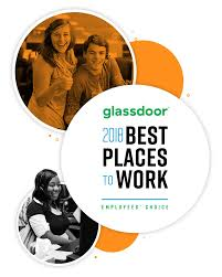 covermymeds is a 2018 best place to work according to our employees on glassdoor