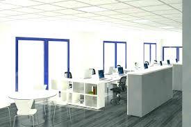 office space interior design ideas.  Design Small Space Interior Design Ideas Office  For   To Office Space Interior Design Ideas U