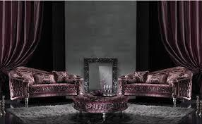 anastasia luxury italian sofa. Living Room 4 · Anastasia Suite Luxury Italian Sofa N