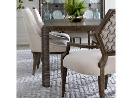 art dining room furniture. A.R.T. Furniture Inc Geode7-Piece Ridge Dining Table Set Art Room G