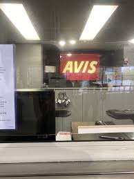 Avis - Hudson Tea Parking Garage - 42 Reviews - Car Rental - 1450  Bloomfield St, Hoboken, NJ, United States - Phone Number - Yelp