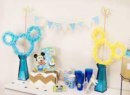 Karau0027s Party Ideas Lalaloopsy Cake Decorating Birthday Party 1st Birthday Party Ideas Diy