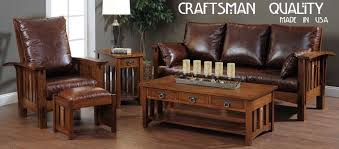 craftsman style living room furniture. Living Room Ideas : Mission Style Furniture Clearly Amish Craftsman Collection Elegant Wonderful Beautiful Shine Luxurious A