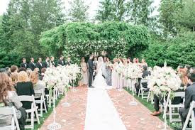 crest hollow country club wedding ciclaire 30 jpg