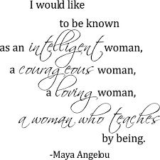 best a angelou images words beautiful words a angelou an intelligent courageous loving w who teaches by being she did exactly that rest in paradise a angelou
