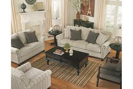 living room sets with accent chairs. umber milari accent chair view 3 living room sets with chairs