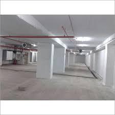 basement ventilation system. Basement Ventilation System Design. Ventilating Your