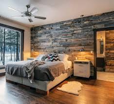 Bedroom Wall Design Ideas Impressive Design Ideas