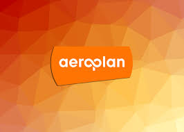 Air Canada Aeroplan Reward Chart The Essential Guide To Aeroplan Miles Prince Of Travel