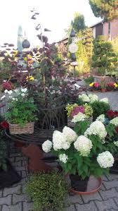 Gartenplanung - Gartengestaltung - Fischer Gartengestaltung Worms ...