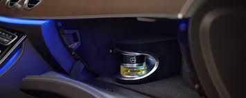 As we already mentioned, with air balance you'll be able to enjoy a cleaner and fresher air experience. What Is The Mercedes Benz Air Balance System Mercedes Benz Of South Bay