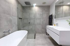 best bathroom remodels. Bath Remodel Ideas Small Bathroom Renovation Design Gallery Services Best Remodels P