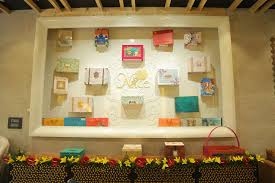 Designer Wedding Cards Chawri Bazar Ngvoz Qkeoz Vxfsz Vwrmz Yqjsz Uypsz Voomz Vnmpz Vvuhz Loejz