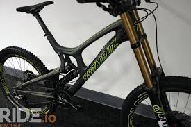iest dh bike thread don t post your bike rules on first page page 1140 pinkbike forum