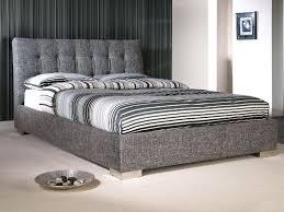 slate bed frame. Beautiful Slate Limelight Ophelia King Bed Frame And Slate W