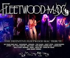Fleetwood Mac Sprint Center Seating Chart Cheap No Fee Fleetwood Mac Concert Tickets Sprint Center