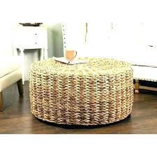 rattan coffee table round round rattan coffee table rattan coffee table rattan coffee table round round rattan coffee table