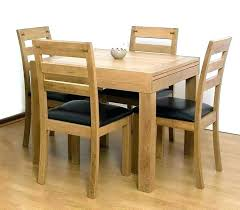 round extendable dining table ikea review extendable dining table round table review extendable oak dining table round extendable dining table ikea