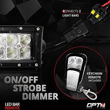 380w hd remote led light bar wiring harness off road 2 lead 9ft 380w hd remote led light bar wiring harness off road 2 lead