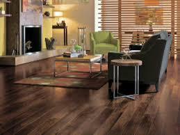 full size of guide to selecting flooring diy livingom decorating ideas hardwood floors grey wood tile