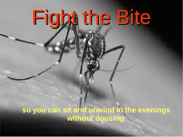 alexandria pest control. Simple Control Mosquito Control Virginia  Alexandria Pest Service Inc Fight The  BiteFight Bite So You Can Sit And Unwind In Evenings Without Dousing  To Control