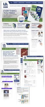 Web Designers Virginia Government Agency Website Design Washington Dc Virginia