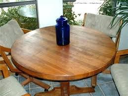 round butcher block table top butcher block table tops butcher block table tops round glass table