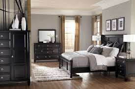 cottage style bedroom furniture. Cottage Style Bedroom American Furniture S