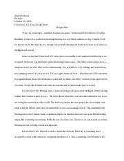 fahrenheit essay rough draft google docs malcolm house  this is the end of the preview sign up to access the rest of the document
